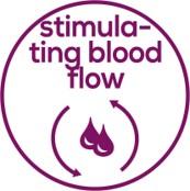 Стимулирование крови.jpg