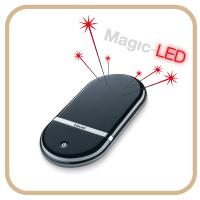 KS36_Magic_LED.jpg