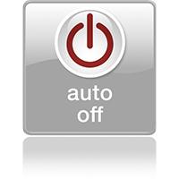 Picto_Auto_off.jpg