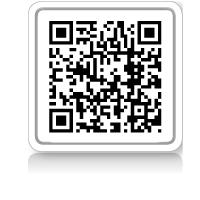 Smartphones-List.jpg