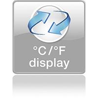 Picto_C_F_display.jpg