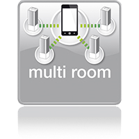 Picto_Multi-room_HM55.jpg