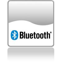 Устройство может работать по Bluetooth