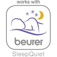 Beurer SleepQuiet