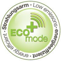 EcoMode+