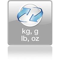 Picto_kg_g_lb_oz.jpg