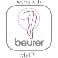Beurer myIPL