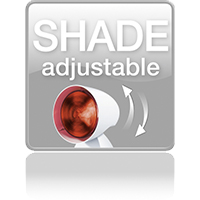 Picto_Shade_adjustable_IL35.jpg