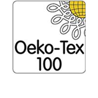 Oeko_Tex_100_0.jpg
