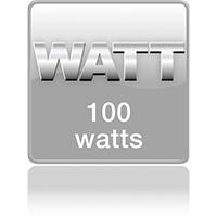 Picto_100_watts.jpg
