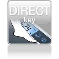 Picto_Direct_key_GS39.jpg